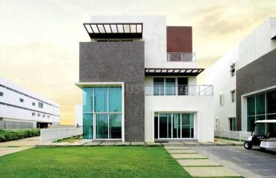 Gallery Cover Image of 3000 Sq.ft 3 BHK Villa for rent in Sarjapur for 75000