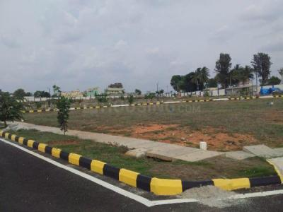 1500 Sq.ft Residential Plot for Sale in Peenya, Bangalore