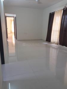 Gallery Cover Image of 1300 Sq.ft 3 BHK Apartment for buy in Heritage Tirandaz Subha Niketan CHS Ltd, Powai for 24000000