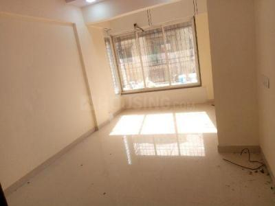 Gallery Cover Image of 1250 Sq.ft 3 BHK Apartment for buy in Shahad for 6500000