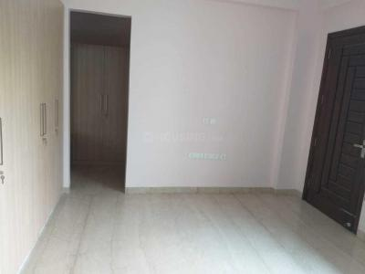 Gallery Cover Image of 800 Sq.ft 1 BHK Independent Floor for rent in Vijay Nagar for 16000