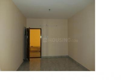 Gallery Cover Image of 1020 Sq.ft 2 BHK Apartment for buy in  South kolathur for 5304000