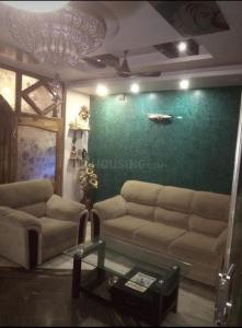 Gallery Cover Image of 4200 Sq.ft 4 BHK Apartment for rent in New Town for 75000