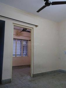 Gallery Cover Image of 400 Sq.ft 1 BHK Independent House for rent in Yemalur for 9000