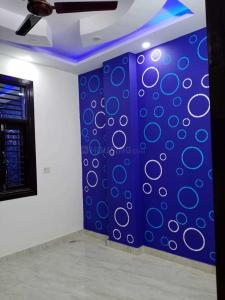 Gallery Cover Image of 450 Sq.ft 1 BHK Independent Floor for buy in Uttam Nagar for 1250000