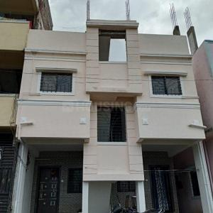 Gallery Cover Image of 1500 Sq.ft 3 BHK Independent House for buy in Chikhali for 8000000