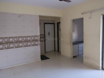 Gallery Cover Image of 1200 Sq.ft 2 BHK Apartment for rent in Nirnay Nagar for 13000