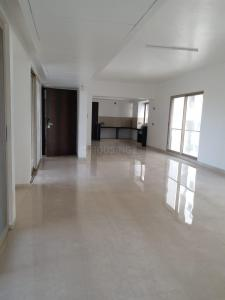 Gallery Cover Image of 2500 Sq.ft 4 BHK Apartment for buy in Shivaji Nagar for 37000000