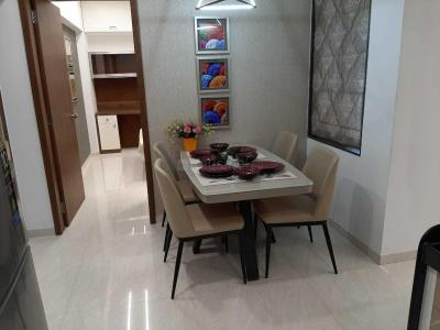 Gallery Cover Image of 2568 Sq.ft 3 BHK Villa for buy in Wagholi for 9000000