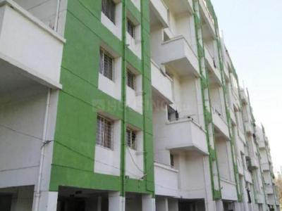 Gallery Cover Image of 915 Sq.ft 2 BHK Apartment for buy in Hadapsar for 6000000