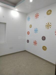 Gallery Cover Image of 750 Sq.ft 2 BHK Independent Floor for buy in Singh Govindpuri - 1, Govindpuri for 2350000