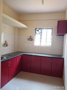Gallery Cover Image of 850 Sq.ft 2 BHK Apartment for rent in Kaggadasapura for 14500