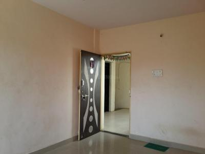 Gallery Cover Image of 783 Sq.ft 2 BHK Apartment for rent in Talegaon Dabhade for 9000