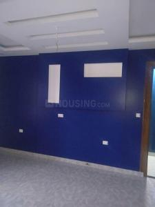 Gallery Cover Image of 2300 Sq.ft 2 BHK Independent Floor for rent in Eta 1 Greater Noida for 10000
