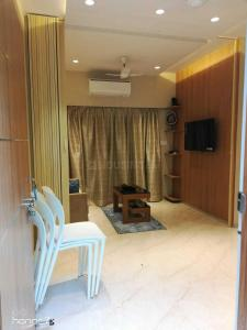 Gallery Cover Image of 525 Sq.ft 1 BHK Apartment for buy in Chembur for 7800000