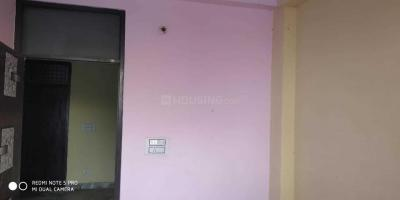 Gallery Cover Image of 450 Sq.ft 1 BHK Independent Floor for rent in Uttam Nagar for 6500