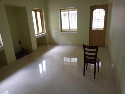 Gallery Cover Image of 2000 Sq.ft 6 BHK Independent House for buy in Chinar Park for 13600000