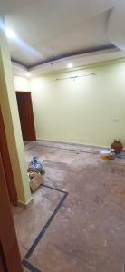 Gallery Cover Image of 700 Sq.ft 1 BHK Apartment for rent in Mehdipatnam for 7000