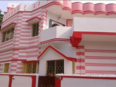 Gallery Cover Image of 2600 Sq.ft 5 BHK Independent House for buy in Garia for 9500000