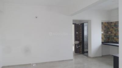 Gallery Cover Image of 950 Sq.ft 2 BHK Apartment for rent in Shree Kalash, Lohegaon for 12000