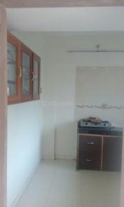 Gallery Cover Image of 540 Sq.ft 1 BHK Apartment for rent in Virar West for 6500