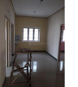 Gallery Cover Image of 1723 Sq.ft 3 BHK Villa for buy in Selaiyur for 8000000