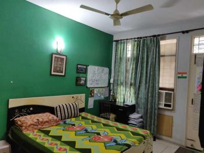 Gallery Cover Image of 1700 Sq.ft 3 BHK Independent Floor for rent in Sector 50 for 36000
