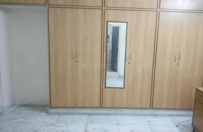 Bedroom Image of 3bhk (201) In Danish Homes in SriNagar Colony