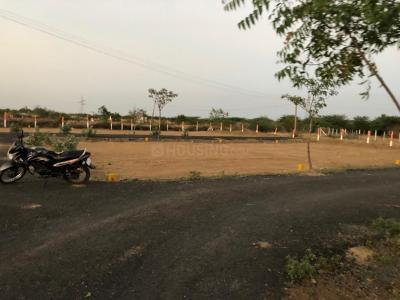 1500 Sq.ft Residential Plot for Sale in Park Town, Chennai