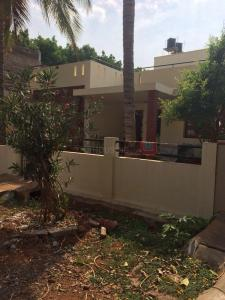 Gallery Cover Image of 1800 Sq.ft 3 BHK Independent House for buy in Kuvempunagar for 18000000