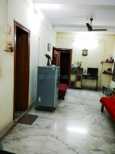 Gallery Cover Image of 2000 Sq.ft 3 BHK Independent House for buy in Netaji Nagar for 5500000