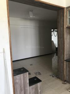Gallery Cover Image of 1400 Sq.ft 3 BHK Independent House for rent in Jogupalya for 55000
