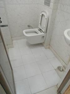 Gallery Cover Image of 1000 Sq.ft 2 BHK Independent Floor for rent in Sewak Park for 13000