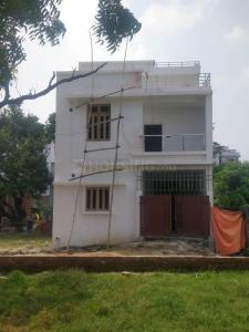 Gallery Cover Image of 800 Sq.ft 3 BHK Independent House for buy in Gautam Nagar Colony for 5400000