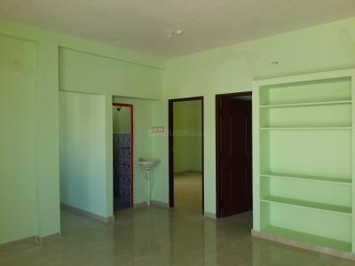 Gallery Cover Image of 1278 Sq.ft 2 BHK Independent House for buy in Karasangal for 3195000