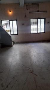 Gallery Cover Image of 576 Sq.ft 3 BHK Independent House for buy in Isanpur for 2600000