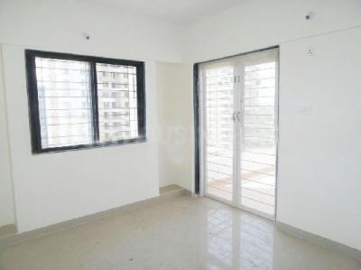 Gallery Cover Image of 1280 Sq.ft 3 BHK Apartment for buy in Mundhwa for 9500000