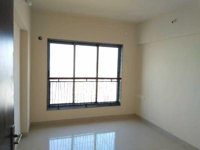 Gallery Cover Image of 1020 Sq.ft 2 BHK Apartment for rent in Bhandup West for 37000