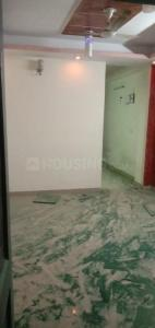 Gallery Cover Image of 1000 Sq.ft 2 BHK Apartment for rent in Sector 15 Dwarka for 13000