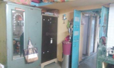 Gallery Cover Image of 392 Sq.ft 2 BHK Independent House for buy in Kalapi Nagar for 1000000