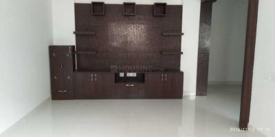 Gallery Cover Image of 1190 Sq.ft 2 BHK Apartment for rent in Bellandur for 26000