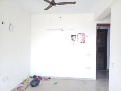 Gallery Cover Image of 500 Sq.ft 1 BHK Apartment for rent in Urbtech Xaviers, Sector 168 for 9000