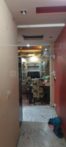 Gallery Cover Image of 1000 Sq.ft 3 BHK Independent House for buy in Laxmi Nagar for 6800000