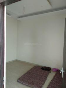 Gallery Cover Image of 1400 Sq.ft 3 BHK Independent Floor for buy in Alambagh for 4000000