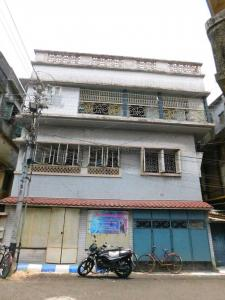 Building Image of PG 4272287 Behala in Behala