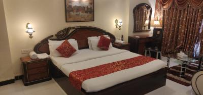 Gallery Cover Image of 520 Sq.ft 1 BHK Apartment for rent in Golden Isle, Goregaon East for 25000