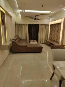 Gallery Cover Image of 1500 Sq.ft 3 BHK Apartment for rent in Kanakia Rainforest, Andheri East for 78000