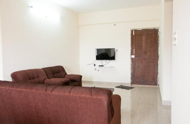 Living Room Image of PG 4643012 Mahadevapura in Mahadevapura