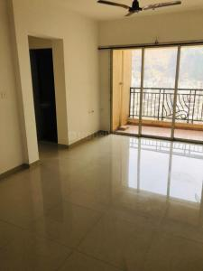Gallery Cover Image of 970 Sq.ft 2 BHK Apartment for buy in Nahar Laurel and Lilac by Nahar Group, Powai for 16500000