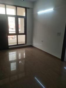 Gallery Cover Image of 550 Sq.ft 1 BHK Apartment for rent in Vishal Pinnacle Tower, Ahinsa Khand for 10000